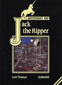 Paperback, Gyldendal 1990. Et dansk indlæg i samlingen