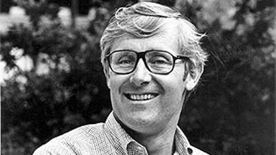 Peter Bradford Benchley (8. maj 1940 – 12. februar 2006)