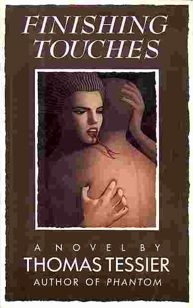 Hardcover, Atheneum 1986. Romanens første udgave