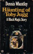 Paperback, Arrow Books 1969