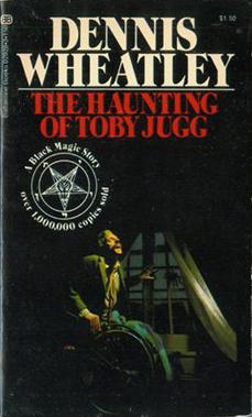 Paperback, Ballantine Books 1974