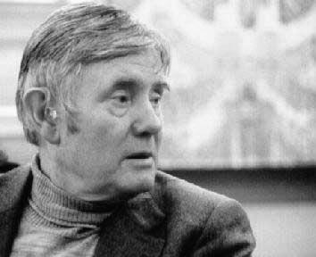 Ronald Chetwynd-Hayes (30. maj 1919 – 20. marts 2001)