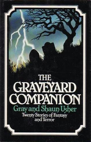 Hardcover, E. P. Dutton 1980