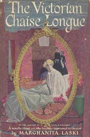 Hardcover, Houghton Mifflin Company 1954