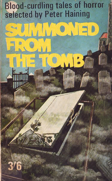 Paperback, Digit Books 1966