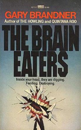 Paperback, Fawcett Books 1985
