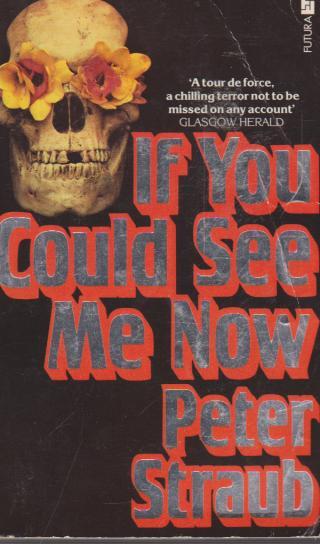 Paperback, Futura Books 1978