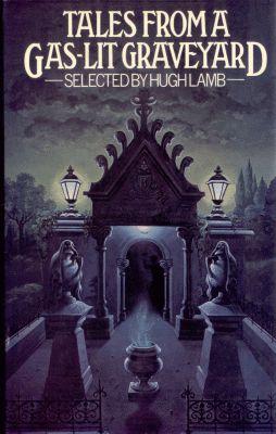 Paperback, W.H. Allen 1979