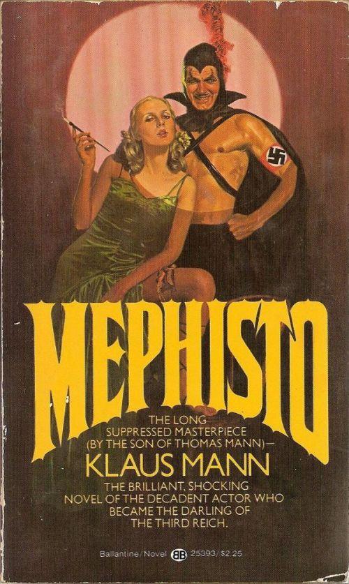 Paperback, Random House 1977