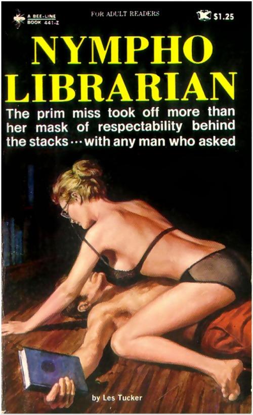 Paperback, Bee-Line 1969. Et smukt, smukt cover