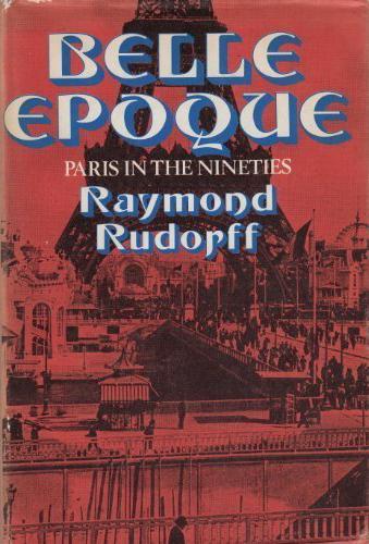 Hardcover, E P Dutton 1973