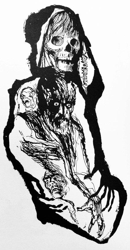 Endnu en fin Irv Docktor illustration