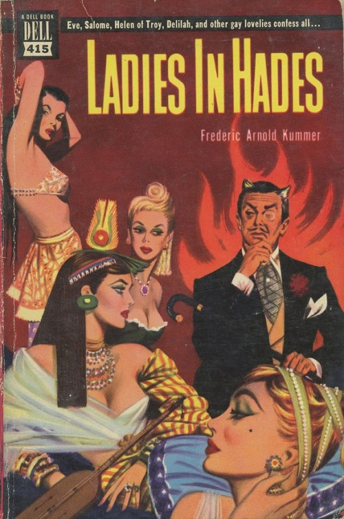 Paperback, Dell Books 1938