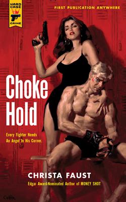 Paperback, Hard Case Crime 2011