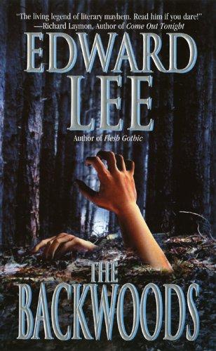 Paperback, Leisure Books 2011
