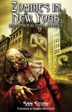 Paperback, Telos Publishing 2011