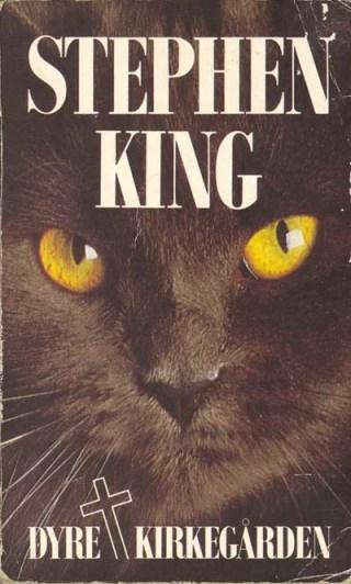 Paperback, Wangels Forlag 1987
