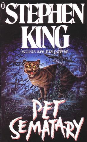 Paperback, New English Library, 23. udg. 1992. Et  stemningsfuldt cover (af Davies?!) - desværre ødelægges det lidt af forholdet mellem billedet og forfatternavn. Nuvel, det er jo navnet der sælger