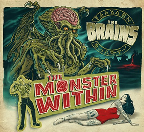 the-brains-the-monster-within