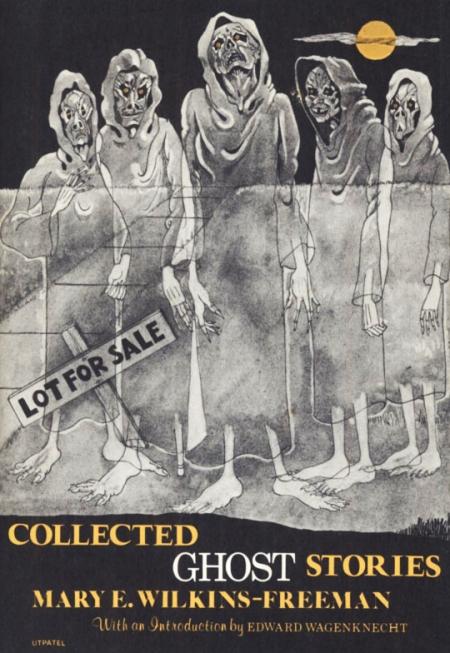 Hardcover, Arkham House 1974. En fin, fin forside af Frank Utpatel