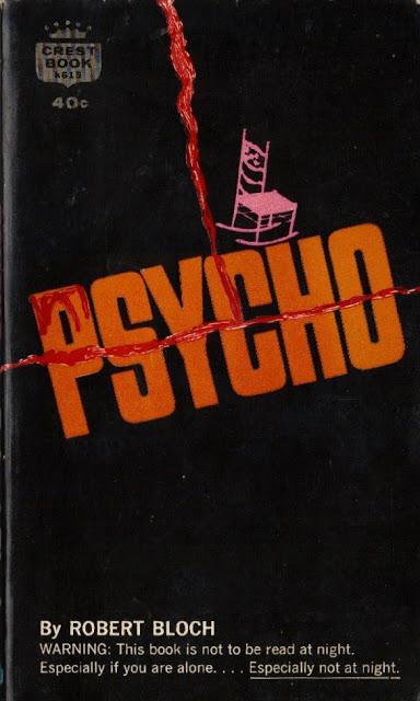 Hardcover, Crest 1963