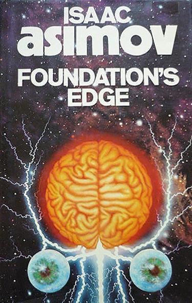 Hardcover, Granada Books 1983