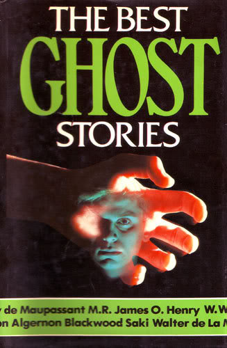Hardcover, Hamlyn Books 1977