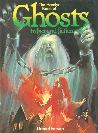 Hardcover, Hamlyn Books 1978