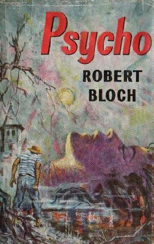 Hardcover, Robert Hale 1960