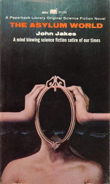 Paperback, Big Mitten Books 1969