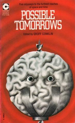 Paperback, Coronet Books 1973