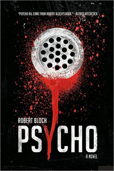 Paperback, Overlook Press 2010