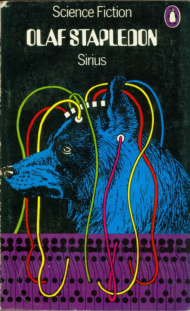 Paperback, Penguin Books 1964