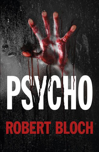 Paperback, Robert Hale 2013