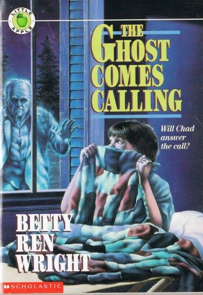 Paperback, Scholastic Canada 1994