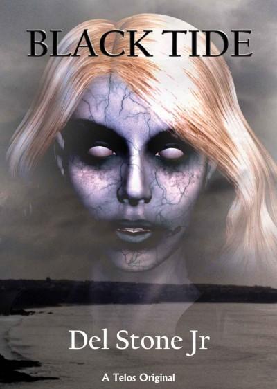 Paperback, Telos Publishing 2010