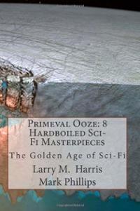 Paperback, CreateSpace Independent Publishing 2012