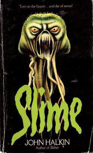 Paperback, Critics Choice Paperbacks 1986
