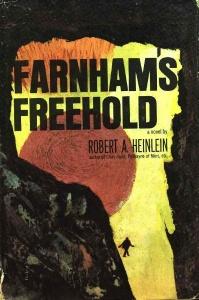 Paperback, Putnam 1964