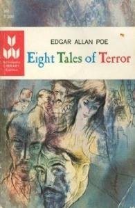 Paperback, Scholastic Books 1969