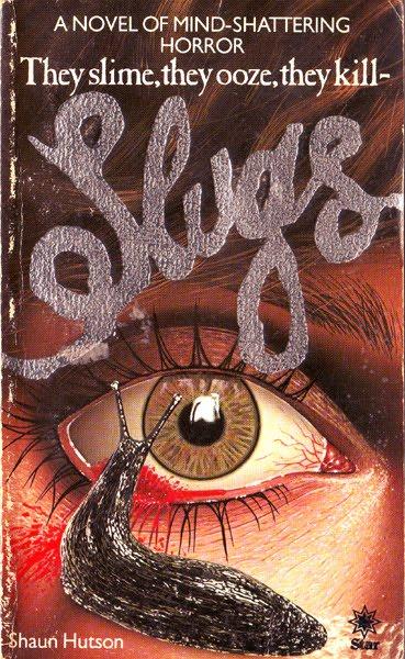 Paperback, Star Books 1985