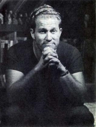 August William Derleth (24. februar 1909 – 4. juli 1971)