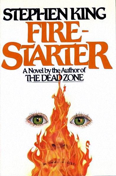 Hardcover, Viking Press 1980