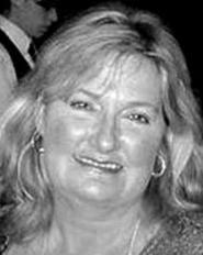 April Derleth (1955 - 21. marts 2011)