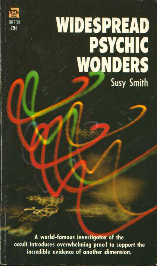Paperback, Ace Books 1970