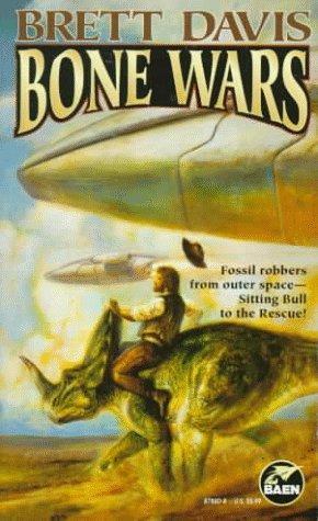 Paperback, Baen Books 1998