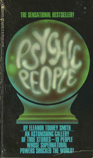 Paperback, Bantam 1969