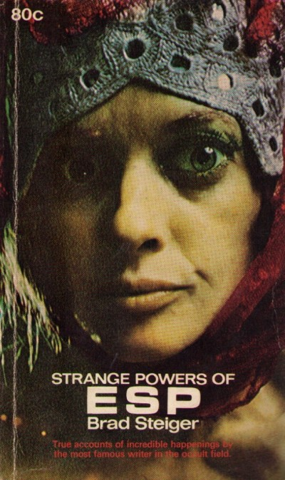 Paperback, Bantam 1972