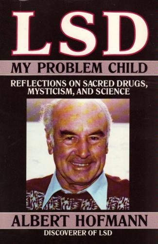 Papeback, Humanics New Age 1989