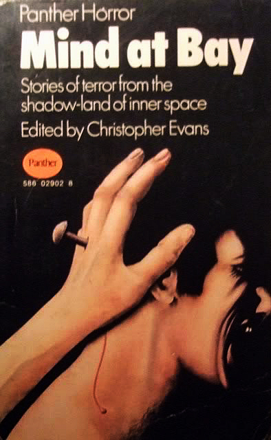 Paperback, Panther Books 1969